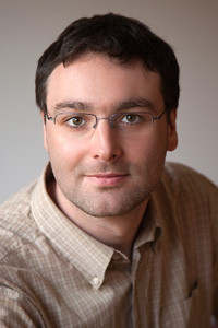 Petr Vopelák